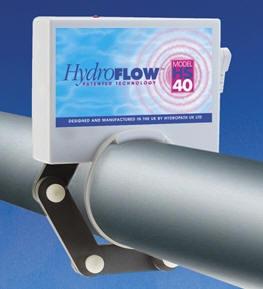 Домашний водопровод. Водоподготовка. HydroF1